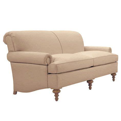 stewart couch anderson sofa customized furniture charles stewart