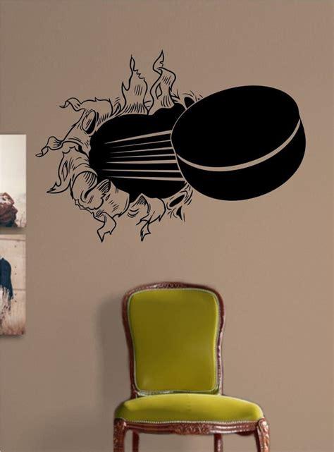 Hockey Wall Decor 1000 ideas about hockey room decor on hockey room boys hockey room and hockey bedroom