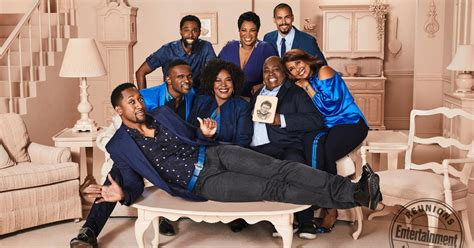 laura winslow prom family matters reunion the cast tells ew they re ready