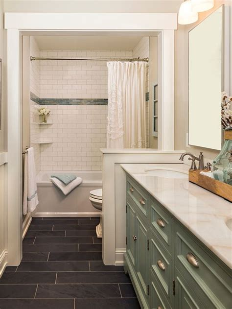 traditional bathrooms best traditional bathroom design ideas remodel pictures