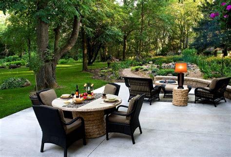 terrasse neu gestalten tolle ideen zum terrasse gestalten in verschiedenen stilen