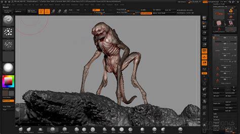 05 Superman Samsung Galaxy A3 Casecasingmotifunikthe 3d creature design rock grubber the gnomon workshop