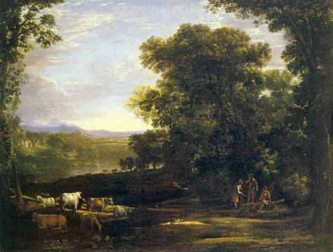 Ideal Landscape History Ideal Landscape History 28 Images Read This Then Go To
