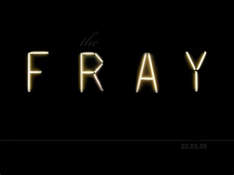 the fray fan the fray the fray wallpaper 2886400 fanpop