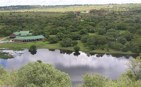 free botanical gardens south africa s 9 national botanical gardens travelground
