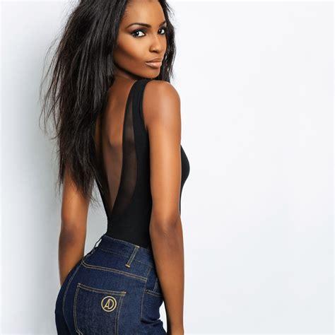 black female models 2014 nigeria top designers models for port harcourt