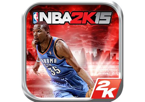 nba 2k15 apk nba 2k15 apk v1 0 0 40 indir android turkhackteam net org turkish hacking security