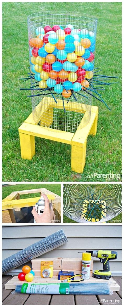 giant backyard games 25 best ideas about giant outdoor games on pinterest outdoor games backyard games