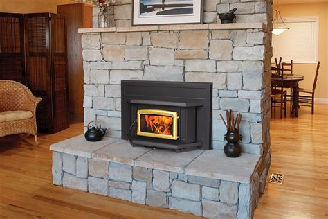 pacific energy fireplace inserts pacific energy