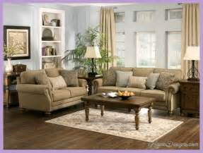 Country Home Decorating Ideas Living Room Country Living Room Decor Ideas Home Design Home Decorating 1homedesigns