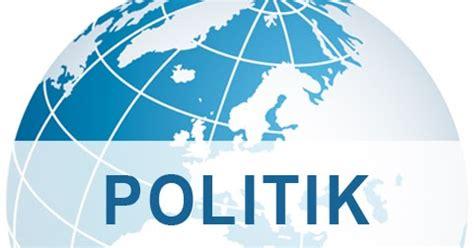 Sistem Ilmu Politik poros pengetahuan komponen budaya politik menurut ranney