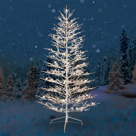 awesome picture of hunter fir artificial christmas tree