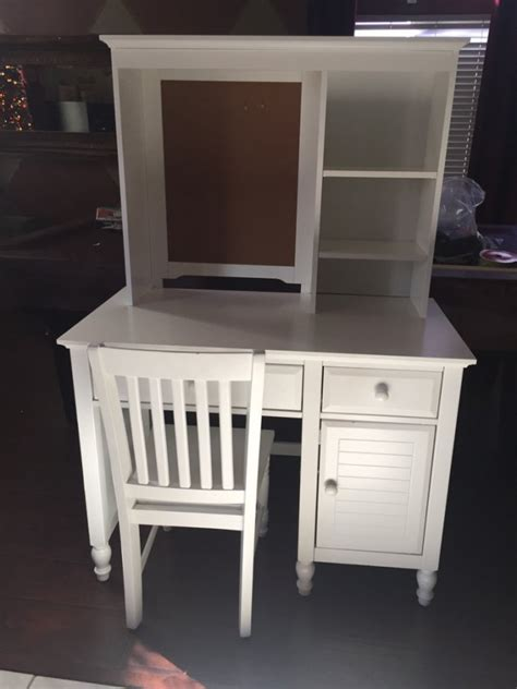 white desk for sale desk computer desk white bakersfield 93312 60 items