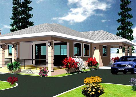 home designs review home decor