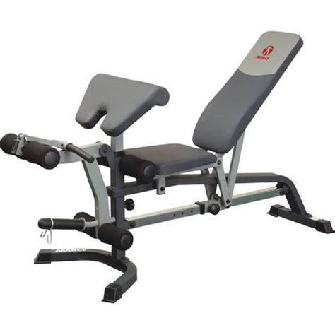 utility weight bench marcy deluxe utility weight bench sweatband