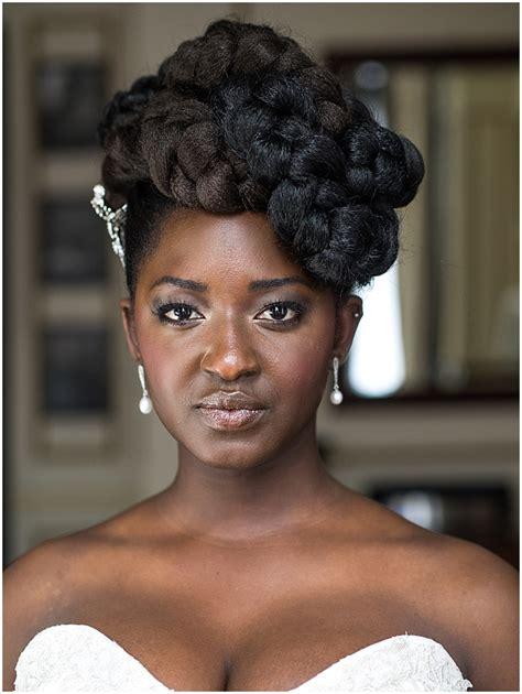 errol douglas wedding hair diy bridal hair inspiration with errol douglas salon