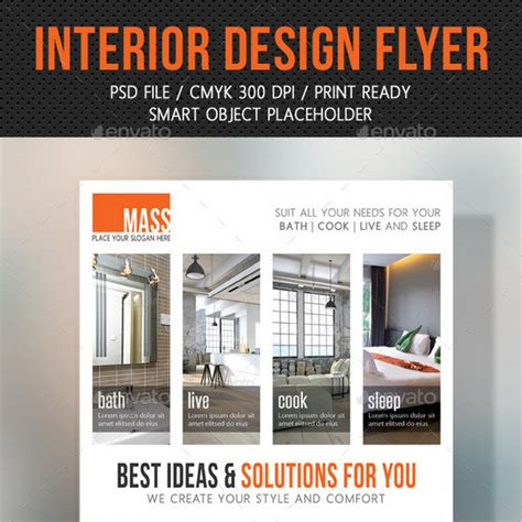 home decor design templates home decor design templates 28 images 20 great