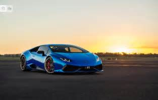 Images Of Lamborghini Huracan Stunning Blue Chrome Lamborghini Huracan By Sunus