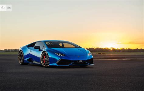 cars movie lamborghini lamborghini huracan oficial video official mansory