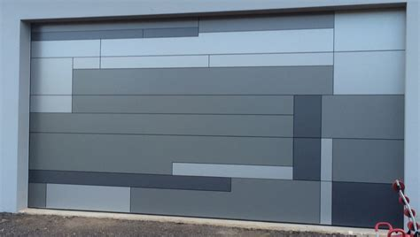 Automatic Garage Door Not Working by Door Sydney In Sydney
