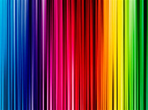 what s your color can we guess what your favorite color is playbuzz