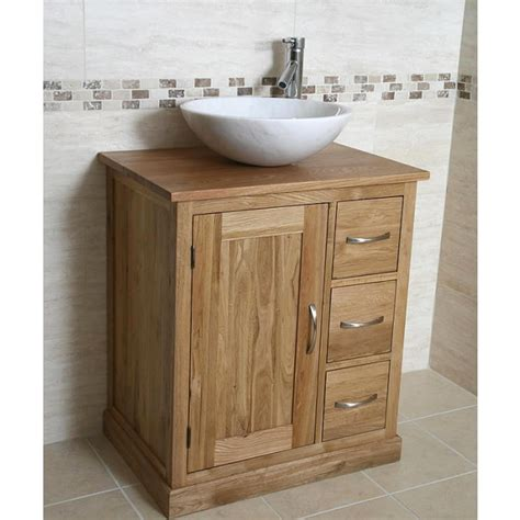 best price bathroom vanity units mobel oak and stone bathroom vanity unit best price