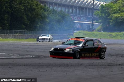 honda drift ff dori the honda civic drifter speedhunters