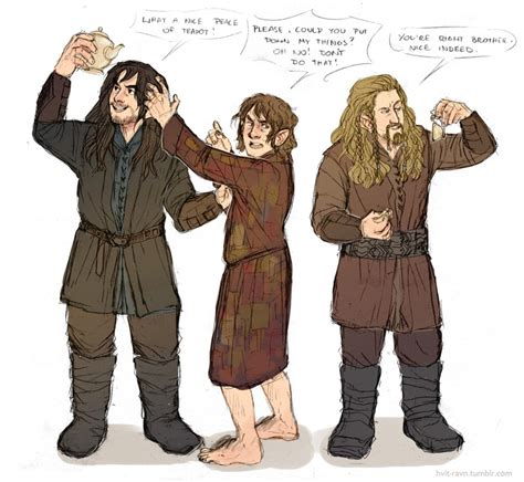 Run Bunny Run Fem 1000 images about hobbit fanfiction on
