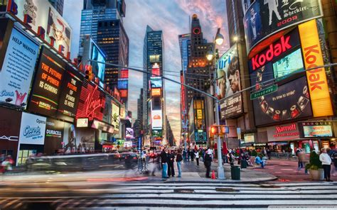 I Am In New York City For My Appearance On The Mar Snarkspot by 50 Thoughts I Ve Had While In New York City