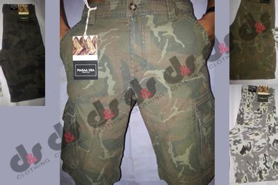 Celana Quickdry Whitepia Size 34 d s clothing