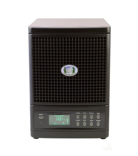 rocky mountain air rma3500 cho summit 7 stage home and office air purifier canaspes67
