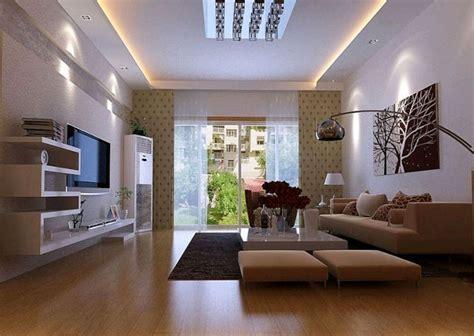 punti luce soggiorno come illuminare il soggiorno