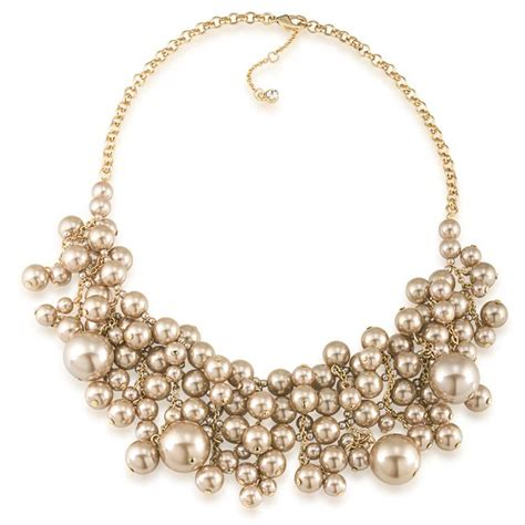 2007 Jewelry Fashion Alert by 1000 Images About Trend Alert Statement Necklaces On