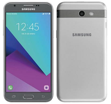 Galaxy Ram 2gb samsung galaxy j3 2017 with 2gb ram price specification unveiled