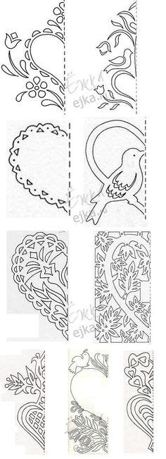 Türkranz Weihnachten Selber Machen 2620 by Birds Kirigami Pop Up Card Template Kkk