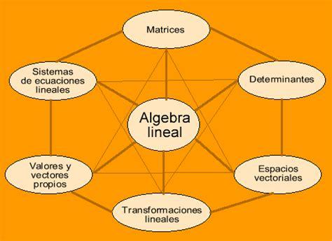 imagenes vectoriales que es algebra lineal