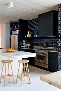 How To Do Backsplash In Kitchen kitchen subway tiles are back in style 50 inspiring designs