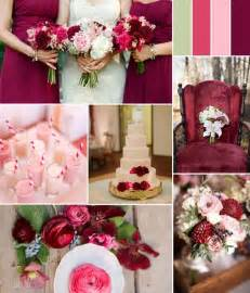 august wedding colors august wedding colors and themes pictures to pin on