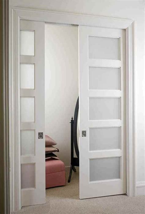 Bedroom Closet Door Ideas Closet Doors For Bedrooms Decor Ideasdecor Ideas