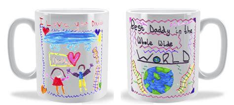 design your own mug wrap around winner mug of the month for january brinley williams blog