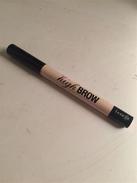 Benefit Higt Brow Hightlight benefit high brow highlighter muabs buy and sell makeup