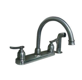 proflo kitchen faucet proflo kitchen faucets at faucet