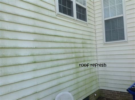 cleaning siding on a house cleaning siding on a house 28 images how to pressure wash a house to clean siding