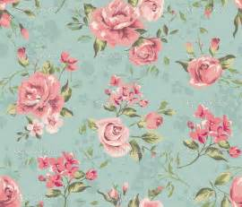 floral wallpaper for walls vintage flower backgrounds wallpaper cave