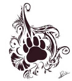 collection of 25 tribal tattoo designs