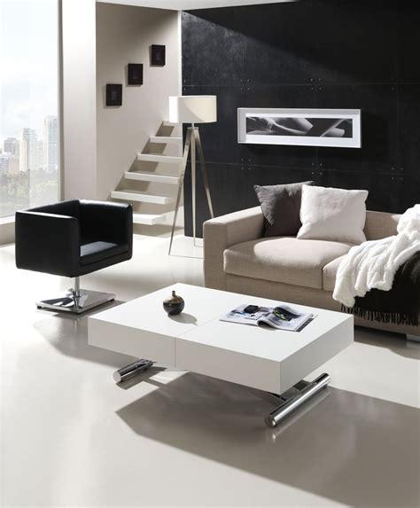 muebles  espacios reducidos ideas