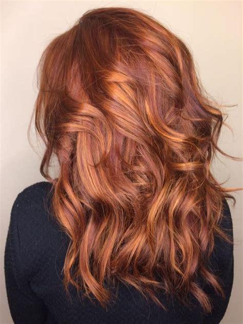 best light hair color 11 best light auburn hair color ideas 2017 the styles