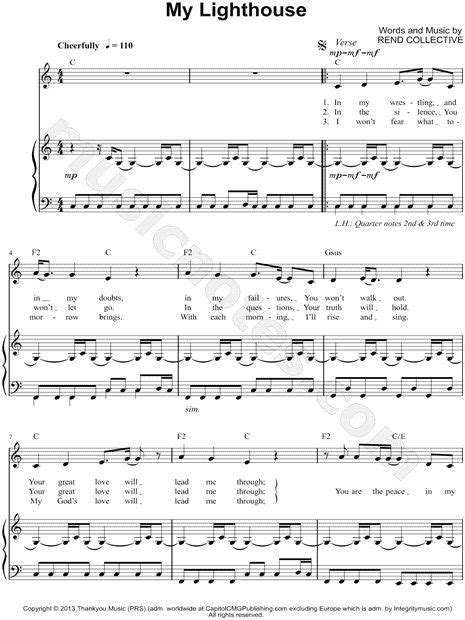 willow pattern lyrics 405 best images about let us dance to the music on