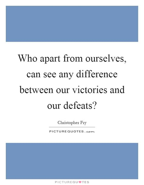 take a look on our comparison between two of the most who apart from ourselves can see any difference between