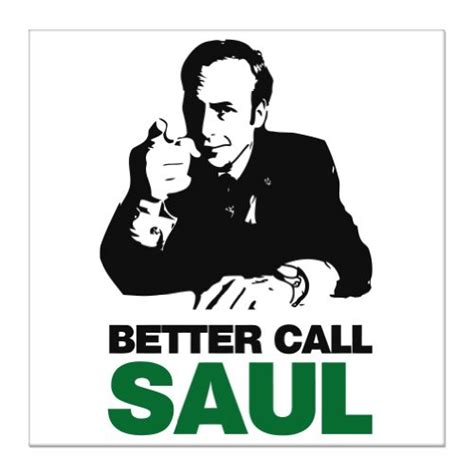 you better call saul better call saul original soundtrack spotify playlist